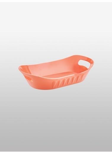 Piaff Home Çok Amaçlı Sepet No : 2 Renkli